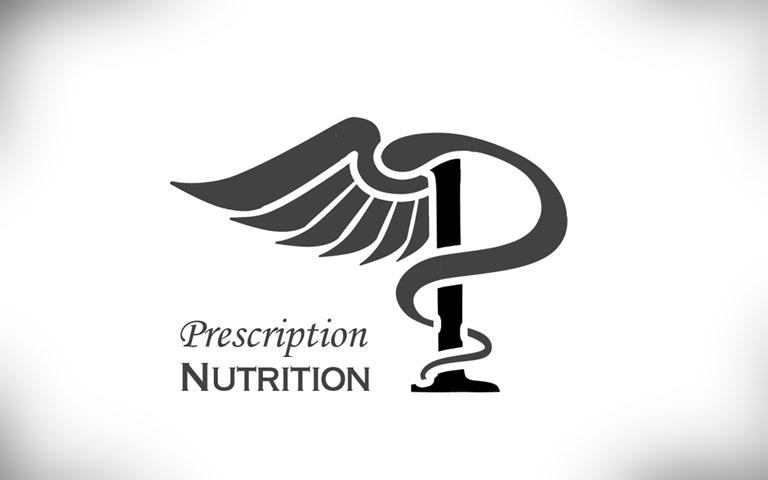 balch prescription for nutritional healing pdf