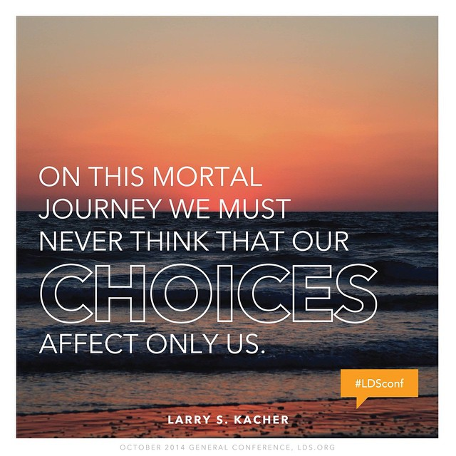 our-choices-affect-others