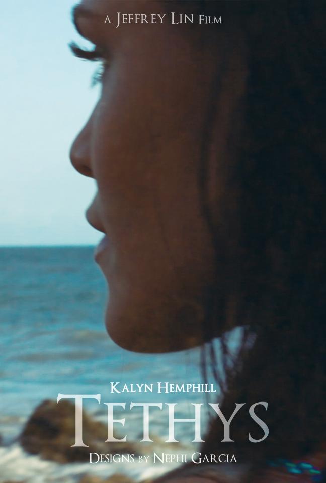 Tethys-GodsAmongUs-Poster_02-kalyn