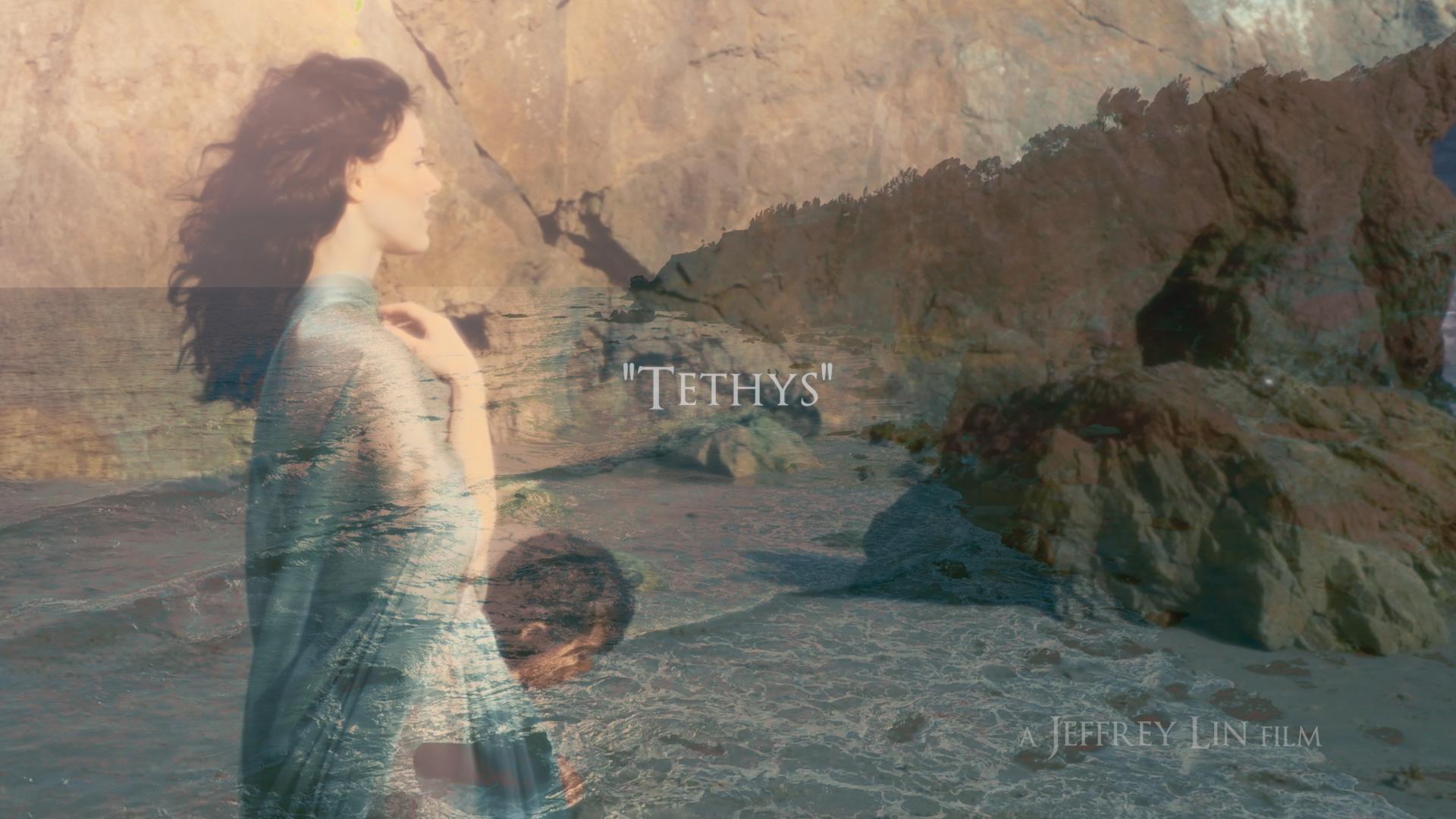 Tethys-GodsAmongUs-still01